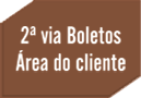 2ª via Boletos Área do cliente